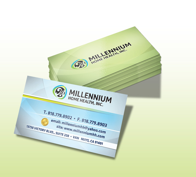 Clients milen press business cards reheart Choice Image